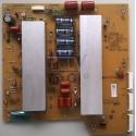 EAX63551302 REV:B PDP 110114 EBR71727902 NEW
