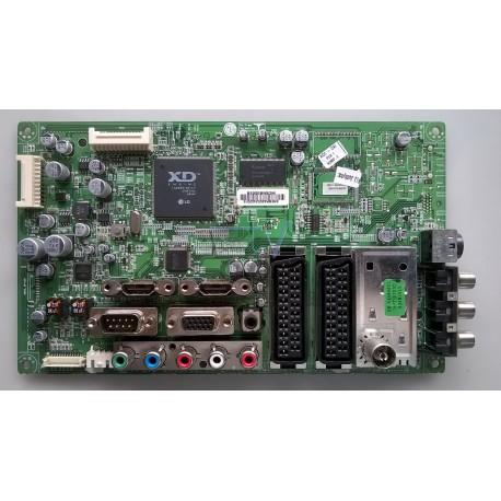 EAX40218403.(0) 8NEBR43052402015