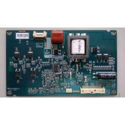 SSL400_3E1A REV0.1