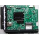 EAX64307906(1.0) EBT62225713
