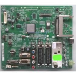 EAX60686904(2) EBU60710842