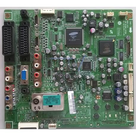 BN41-00766A BN94-01057A