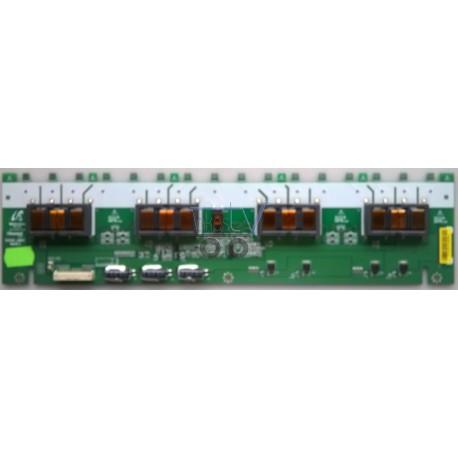 SSI320-16B01