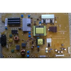 715G5194-P02-W20-002M