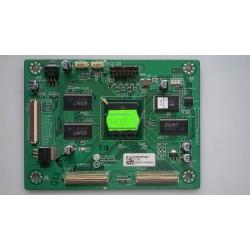 EAX41833301 EBR39594901