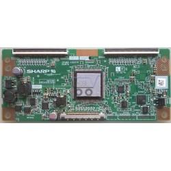 CPWBX 4920 TP RUNTK ZE 1AA43T