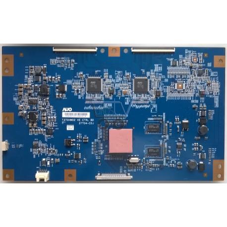 T370HW02 VE CTRL BD 37T04-C0J