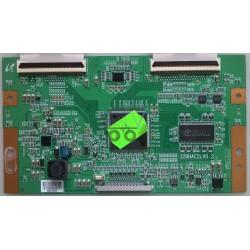320HAC2LV0.2