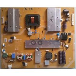 DPS-214CP YZN910R