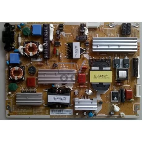 BN4-00458A PD46A1D_BSM PSLF151A03D