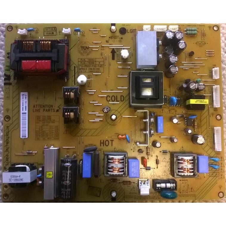 PLHL-T826B REV 2.2