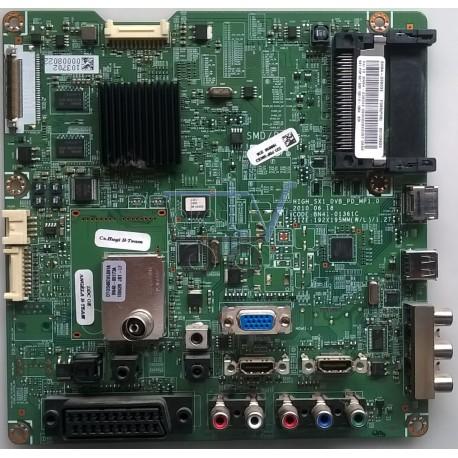 BN41-01361C BN94-03903E