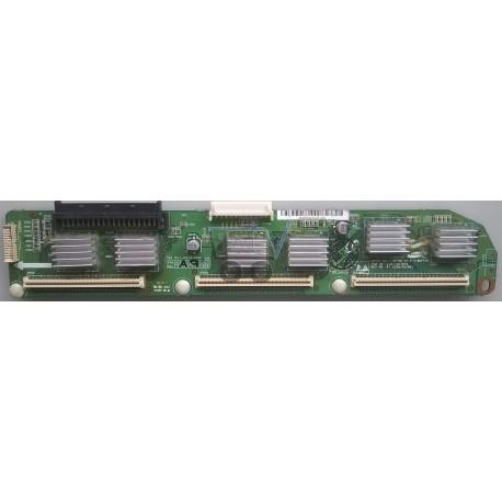 LJ41-02761A R1.3 LJ92-01203A