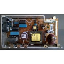 ETXEZ524EAB NPX524E-6