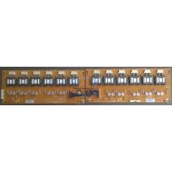 PCB2700 A06-126438 D + PCB2701 A06-126439 D