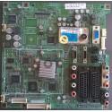 BN41-00839B BN94-01217B