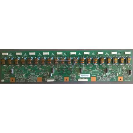 VIT71010.51(19.26006.131)