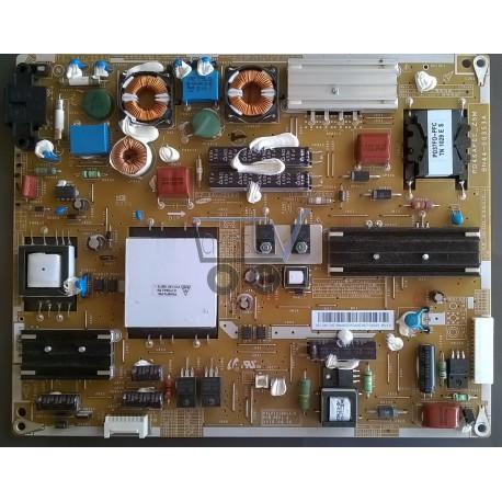 BN44-00353A PSLF121B01A/B REV1.4