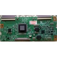 6870C-0266A 6871L-1668A LC320WUN CONTROL PCB