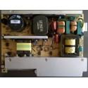 HA220T1A1 UP220-AE Rev.02 PWB-0769