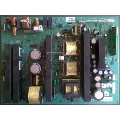 AH273W PSC10126E M