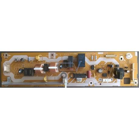 TNPA4116 2P