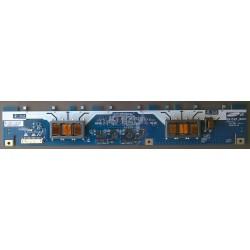 SSI320_8A01 REV 0.2 LJ97-01867A