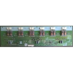RDENC2540TPZZ U84PA-E0005812D US P.N0.6774580 B2