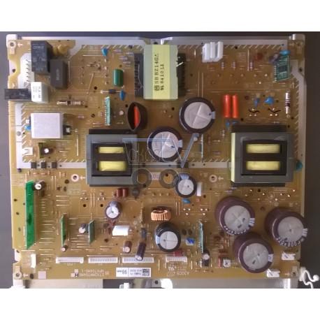 ETX2MM704MGH NPX704MG-1