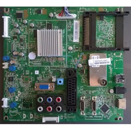 715G5155-M01-002-005X(Ver:A) 705TQCPL105001