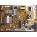 TNPA5608 DC TZRNP01TMUB