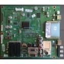 EAX61366607(0) EBT60943101 09EBT010-0267