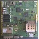 TNPH0795 A1 TXN/A1DYUE