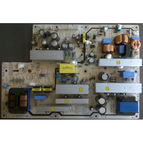"PLHL-T721A 42"" FHD 2300KEG031A-F VER_3.3"