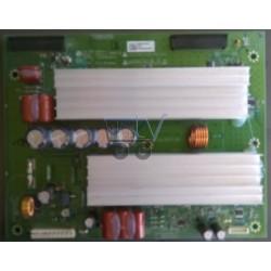 EAX50053601 REV:F EBR50044802
