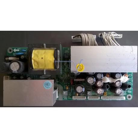 IP-423-CCR REV.0.0 PSU TELEFUKEN