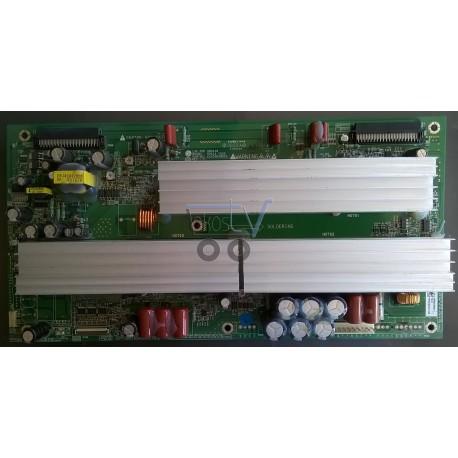 LGE PDP 08041B EAX50049001 REV:F