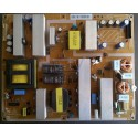 BN44-00248A Rev 1.1 SAMSUNG PSU