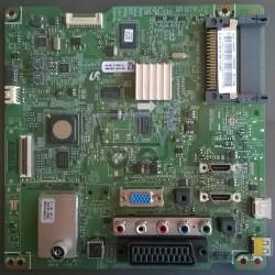 BN41-01761A BN94-05422G