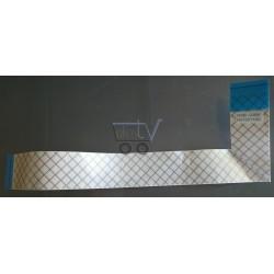 BN96-12469F