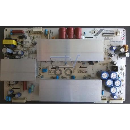 LJ41-05075A R1.7 Y-SUS