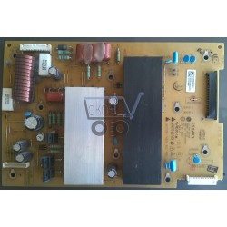 EAX61420601 REV:J EBR66607601