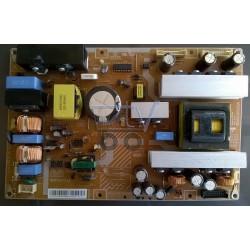 BN44-00220A MK37P5T Rev1.0