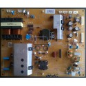 "DPS-298CP-9 2722 171 00866 REV:00 Power Supply Inverter 42"""