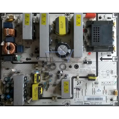 BN44-00134AREV 1.3 HU09364-5003B