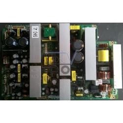 LJ44-00118A PS-505-PH Rev0.3M