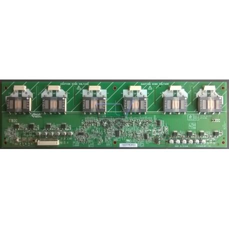 F10V0411-01 (3) SAMSUNG INV