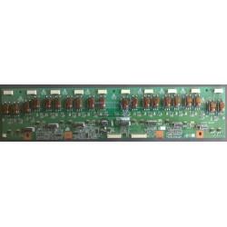 VIT71021.52 REV:2 PHILIPS INVERTER