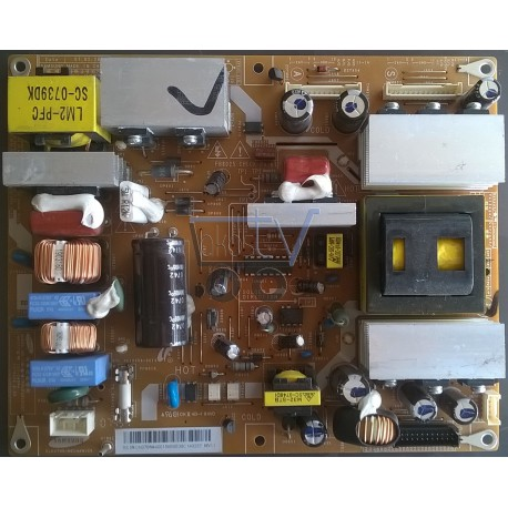BN44-00159B REV 1.1 PSLF201502C