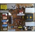 BN44-00156B REV 1.1 PSLF201502C